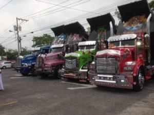 (Foto: Team Guate)