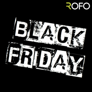 Promociones de Black Friday 2017 en Guatemala