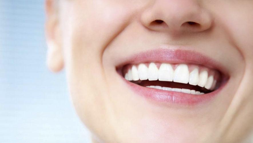 Anuncian ofertas en planes dentales familiares de Guatemala