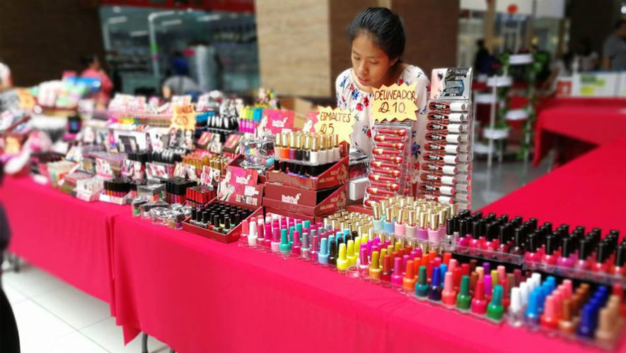 China Town Venta De Ropa Por Mayoreo Lugares Asi Ticos
