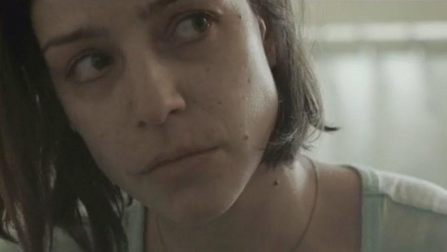Cortometraje guatemalteco fue seleccionado por el canal HBO