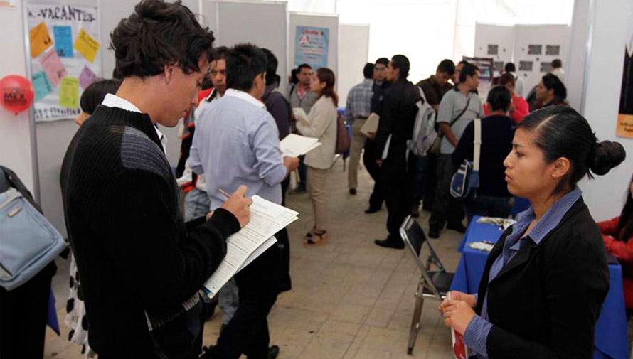 Empleo 2017: Empresas que ofrecen trabajo permanente en Guatemala