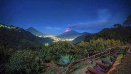 Guatemala debería ser un destino más visitado, según Traveller