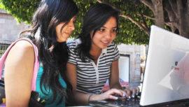 Inscripciones en línea 2018 para estudiantes de primer ingreso en la USAC