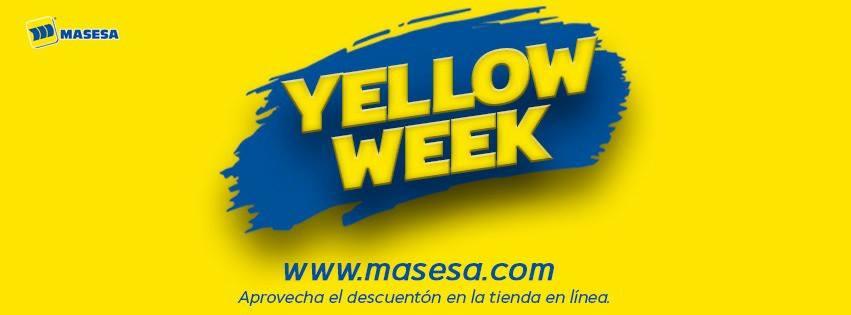 Masesa Guatemala promociones