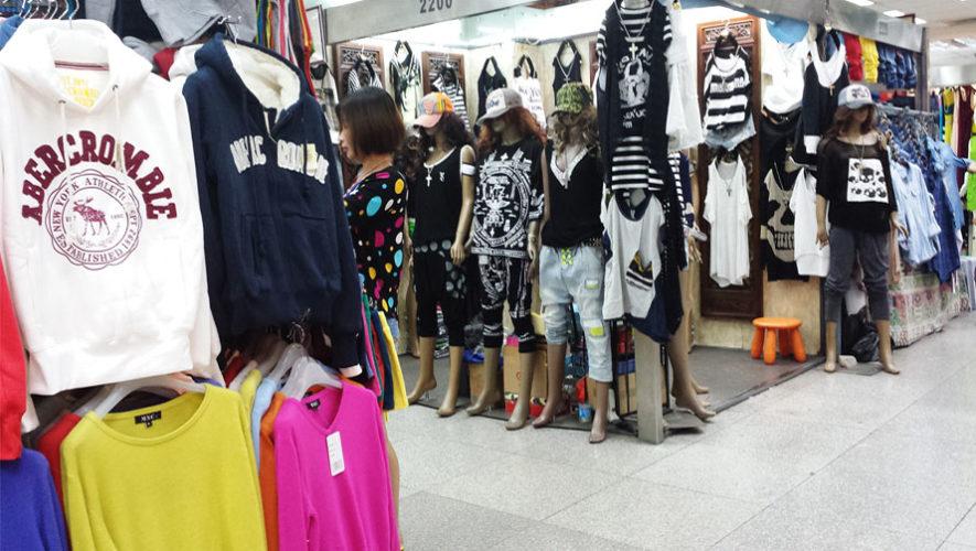 4fcdf2023 Tiendas de ropa coreana