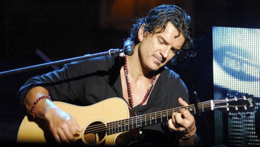 Transmisión en vivo de los Latin Grammy 2017 en Guatemala1