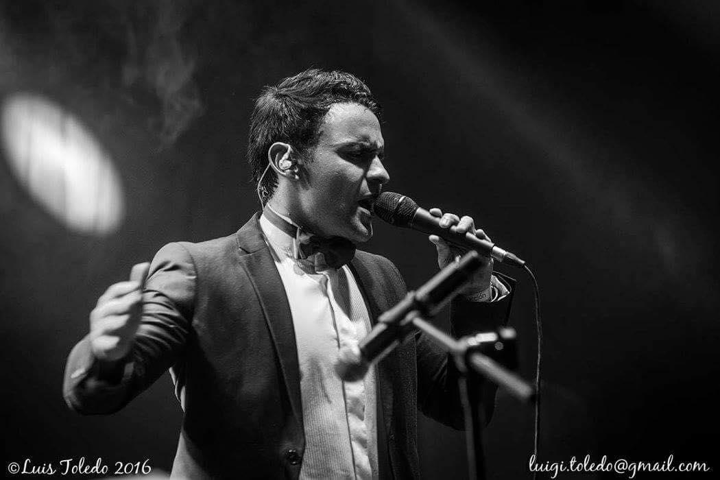 (Foto: Luis Toledo)
