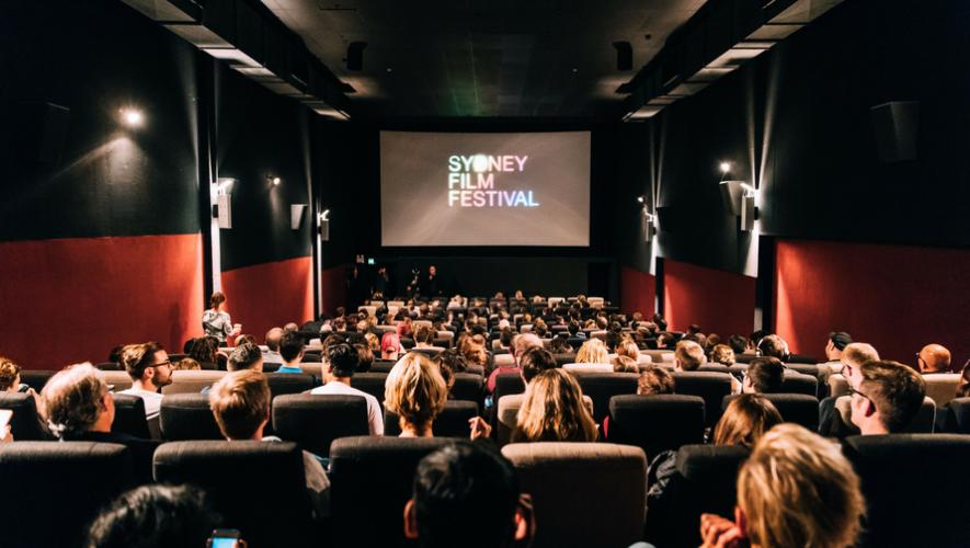 Cine español gratuito en Centro Cultural España | Noviembre 2017