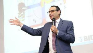 Guatemala Innovation Forum | Noviembre 2017