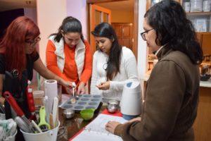 (Foto: AÇAI Culinary & Nutrition Studio Guatemala)