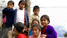 Café con Causa dona sus ganancias para brindar educación a jóvenes guatemaltecos