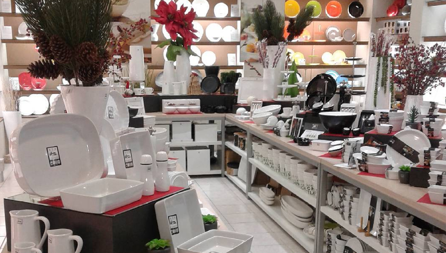 Tienda en guatemala tiene art culos nicos para regalar en for Productos de navidad