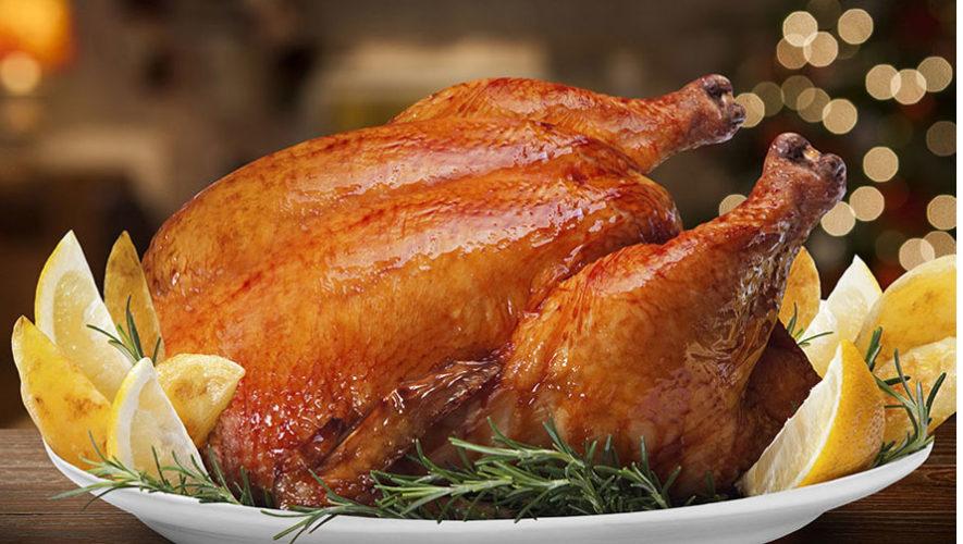 Toledo anuncia sus nuevas carnes especiales para la temporada navideña