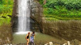 lugares para visitar en Panajachel Guatemala