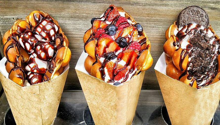 Te gusta el helado con dick - 2 part 3
