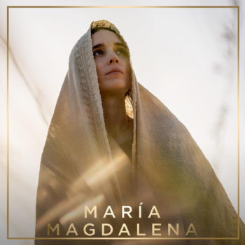 Pelicula_maria_magdalena