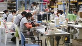 Curso para aprender a desarrollar Patentes Tecnológicas en Guatemala