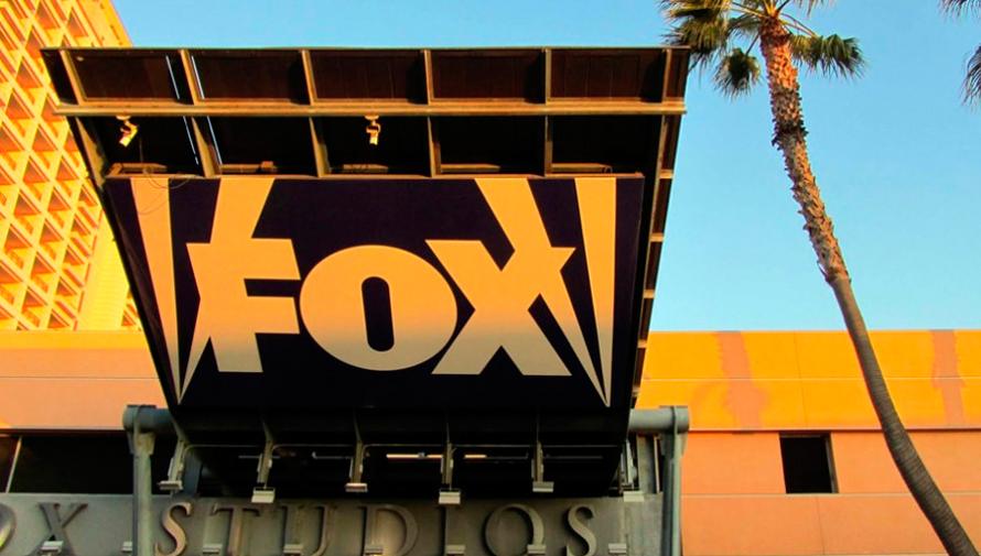 Fox abre convocatoria a guatemaltecos para sus nuevas producciones del 2018