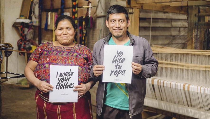 Korbata, accesorios guatemaltecos llenos de cultura