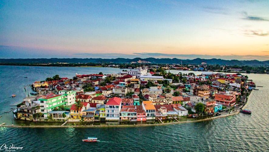 Los mejores 14 destinos para visitar en Guatemala