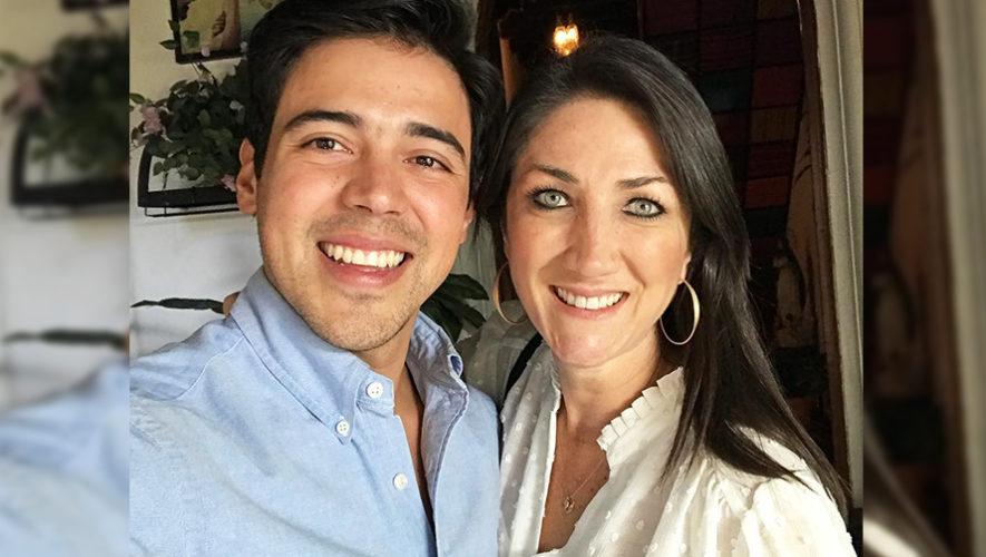 Primer podcast guatemalteco que se encuentra en Itunes y Spotify