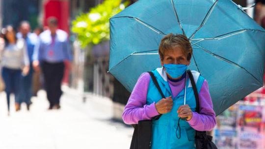 Recomendaciones para la arena del Desierto del Sahara que entra a Guatemala