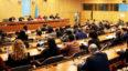 CONVERCIENCIA, convención de científicos en Guatemala | Julio 2018