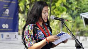 Reunión de editores de varias lenguas indígenas en Guatemala | Julio 2018