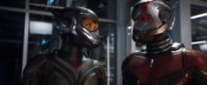 (Créditos: Captura Youtube trailer Ant Man)
