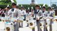 Primer Festival de Bandas Escolares del Colegio La Preparatoria | Julio 2018