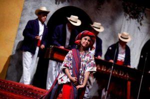 (Créditos: Ministerio de Cultura y Deporte de Guatemala)