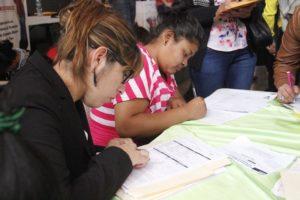 (Créditos: Municipalidad de Guatemala)