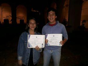 (Créditos: AGA - Asociación Guatemalteca de Astronomía)