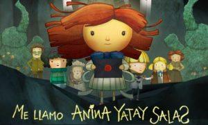 (Créditos: valentiamoral.blogspot.com)
