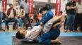 CRF Open de Jiu Jitsu en Guatemala | Julio 2018