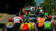 Colazo en bicicleta: El Reto Milpas Altas | Julio 2018