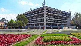 Diplomados gratuitos de la Facultad de Ingeniería para estudiantes de la USAC, 2018