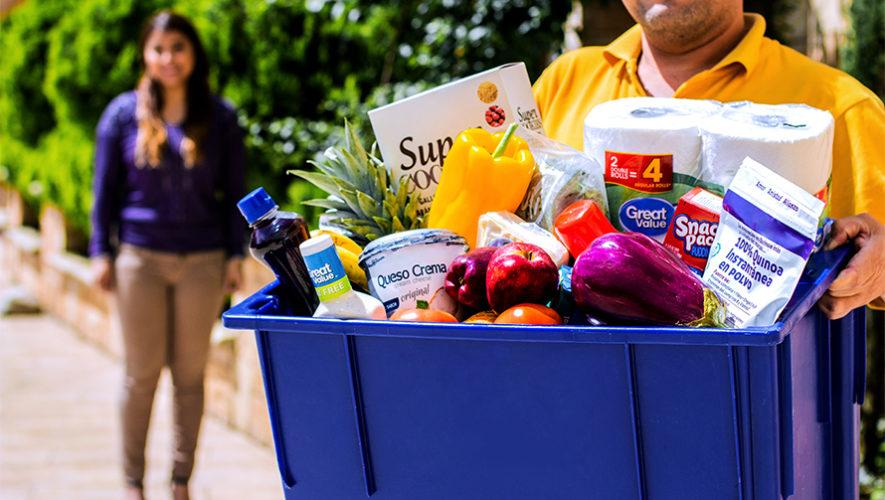 Paiz primer supermercado en Guatemala donde podrás hacer compras desde Messenger