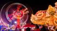 Feria de Antigua Guatemala | Julio 2018