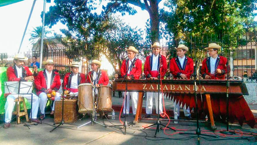 Festival de la Avenida de los Árboles 2018 abrió convocatoria para artistas