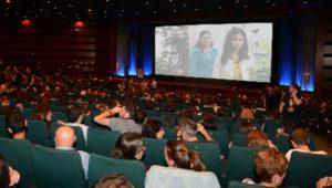 Festival gratuito de Cine Peruano en Guatemala | Julio 2018