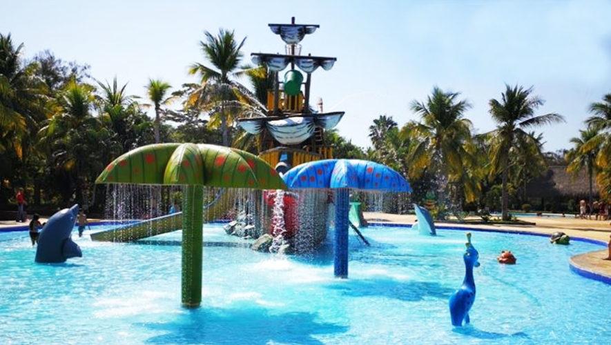 Piscinas de ni os de h2olas piscinas para ni os en guatemala for Precios de piscinas inflables para ninos