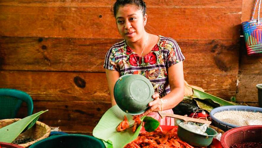 Lugares de Guatemala en donde han dejado de utilizar bolsas plásticas