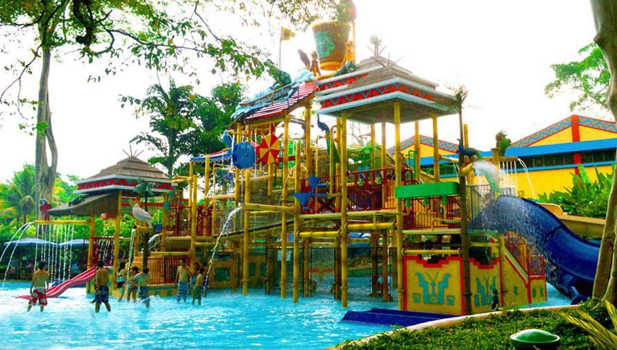 Piscinas para ni os en guatemala for Precios de piscinas inflables para ninos