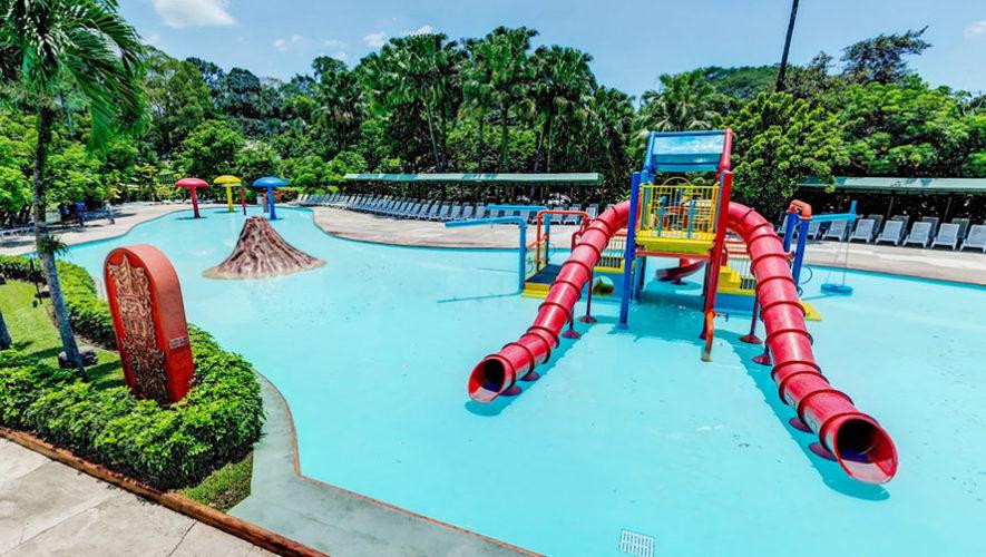 Piscinas de ni os de xocomil piscinas para ni os en for Precios de piscinas inflables para ninos