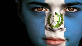 5 cualidades que distinguen a un guatemalteco