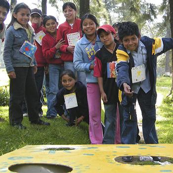 10 características que resaltan a un guatemalteco