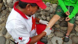 (Créditos: Cruz Roja Guatemalteca)