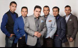 (Fotografía extraída de: Shows Platinum Centro América)